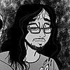 spookywriters's avatar