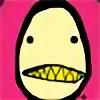 SpookyZombie's avatar