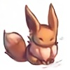 spookzi's avatar