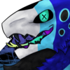 SpookZoneSpooker's avatar
