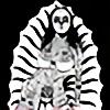 spookzthaboss's avatar