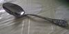 Spoon-Fandom