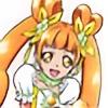 Spoon-spring's avatar