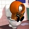 Spoon7200's avatar