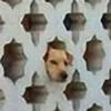 Spoonblocker's avatar