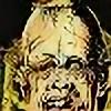 Spooner-Jones's avatar