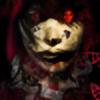 Spooner78's avatar