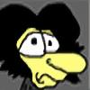 Spoonist-Cartoonist's avatar