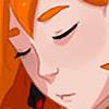 Spoonka's avatar