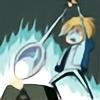 spoonlight's avatar