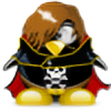 spoonriver79's avatar