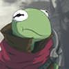 SpoonSauce's avatar