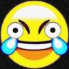 spoonshank's avatar