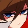 spoonsnsouffle's avatar