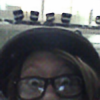 spoonthesockmonkey's avatar