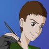 spoonybard13's avatar