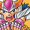 spoonybards's avatar