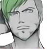 Spoonycorn's avatar