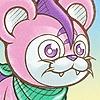 spoonyliger's avatar