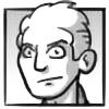 SpoonyMcMurphy's avatar