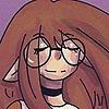 SpoonySweet's avatar