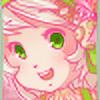 Spoonzmeister's avatar