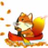 spooooonge's avatar