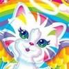 Spoopaws's avatar