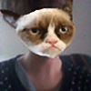 spoopcookie's avatar