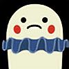 SpoopsMcGhost776's avatar