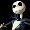 spooptasticmahdudes's avatar