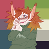 Spoopy-is-deadTM's avatar