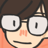 SpoopyBirb's avatar