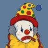 spoopyghuleh's avatar