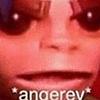 SpoopyLocks's avatar