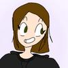 SpoopyMal's avatar