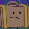 SpoopyMemeyBook's avatar