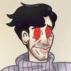 SpoopyMidnight's avatar