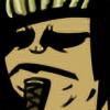 Spoopyro's avatar