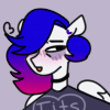 SpoopySherbertCake's avatar