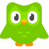 Spoopythesansmaster's avatar