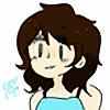 SpoopyThorn9000's avatar