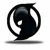 spoox's avatar