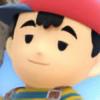 SporadicGlaceon's avatar