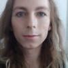 SporadicNik's avatar