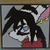 Sporatic033's avatar