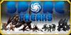 Spore-Freaks