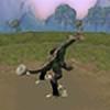 SporeCreature's avatar