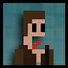 Sporeczek's avatar