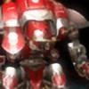 sporefans1776's avatar